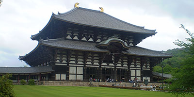 japan tour travel agent in australia holiday in japan must see