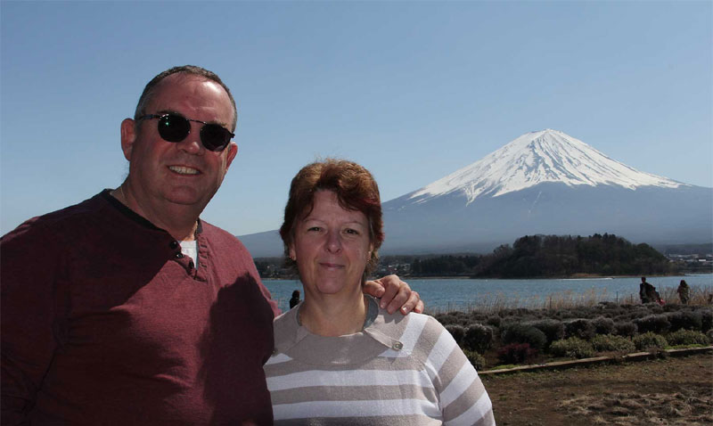 japan tours travel holiday packages agent australia
