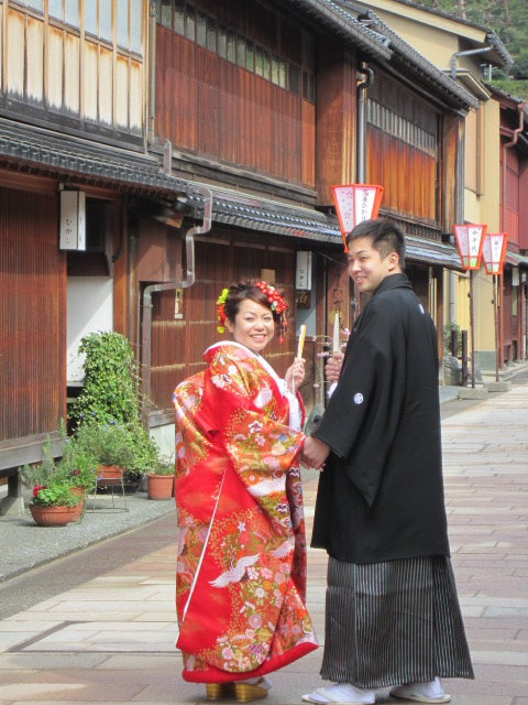 japan tours travel holiday packages agent photographic